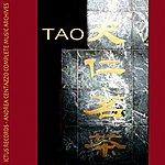 Steve Lacy Tao