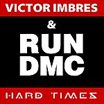 Run-DMC Hard Times