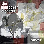 The Sleepover Disaster Hover
