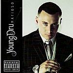Young D.R.U. Mafioso