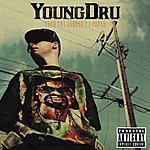 Young D.R.U. From Tha Ground 2 A Pound