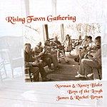 Norman Blake Rising Fawn Gathering