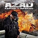 Azad Azphalt Inferno
