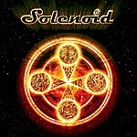 Solenoid Solenoid