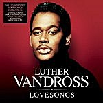 Luther Vandross Love Songs (International Version)