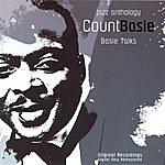 Count Basie Basie Talks