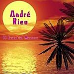 André Rieu 19 Essential Masters