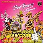 Jive Bunny & The Master Mixers Jive Bunny & The Mastermixers Havin' A Party