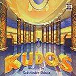 Sukshinder Shinda Kudos
