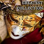 London Festival Orchestra The Greatest Opera Collection