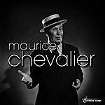 Maurice Chevalier Best Of - Heritage Songs