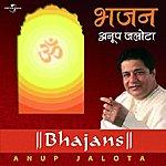 Anup Jalota Bhajans