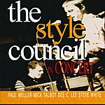 The Style Council In Concert