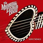 The Marshall Tucker Band Love Songs