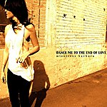 Misstress Barbara Dance Me To The End Of Love (Single)