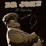 Dr. John The Legendry