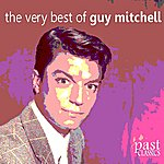 Guy Mitchell The Very Best of Guy Mitchell