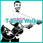 T-Bone Walker The Best Of T-Bone Walker
