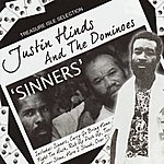 Justin Hinds & The Dominoes Sinners