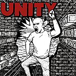 Unity You Are One