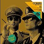 Coburn Razorblade