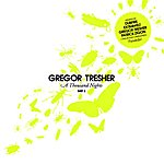 Gregor Tresher A Thousand Nights Part 3