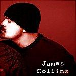 James Collins Christmas With You (Single)