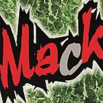 Mack Mack