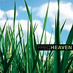 freQ Heaven 2.0