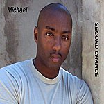 Michael Second Chance