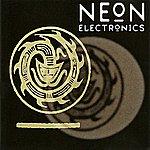 Neon Electronics Debut