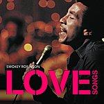 Smokey Robinson Love Songs
