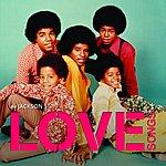 Jackson 5 Love Songs