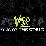 Ward 21 King Of The World