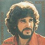 Eddie Rabbitt Rocky Mountain Music