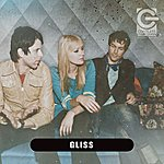 Gliss Sad Eyes/Anybody Inside