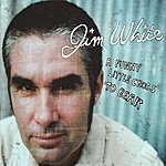 Jim White A Funny Little Cross To Bear: Live EP