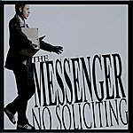 The Messenger No Soliciting