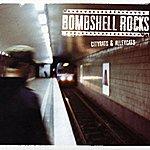 Bombshell Rocks City Rats & Alley Cats