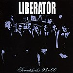 Liberator Soundchecks 95-00