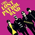 The Lost Patrol Band Automatic