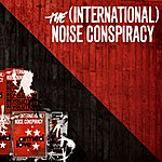 The (International) Noise Conspiracy Armed Love