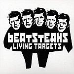 Beatsteaks Living Targets