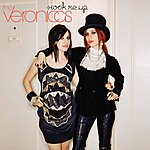 The Veronicas Hook Me Up (3-Track Maxi-Single)