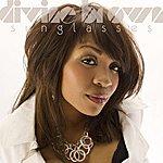 Divine Brown Sunglasses (Single)