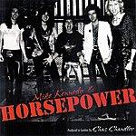 Mike Kennedy Mike Kennedy & Horsepower