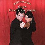Pérez Prado Cuba - Dance Rhythms