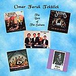Omar Faruk Tekbilek The Best of The Sultans