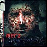 Merz Silver Tree EP