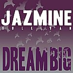 Jazmine Sullivan Dream Big (4-Track Maxi-Single)